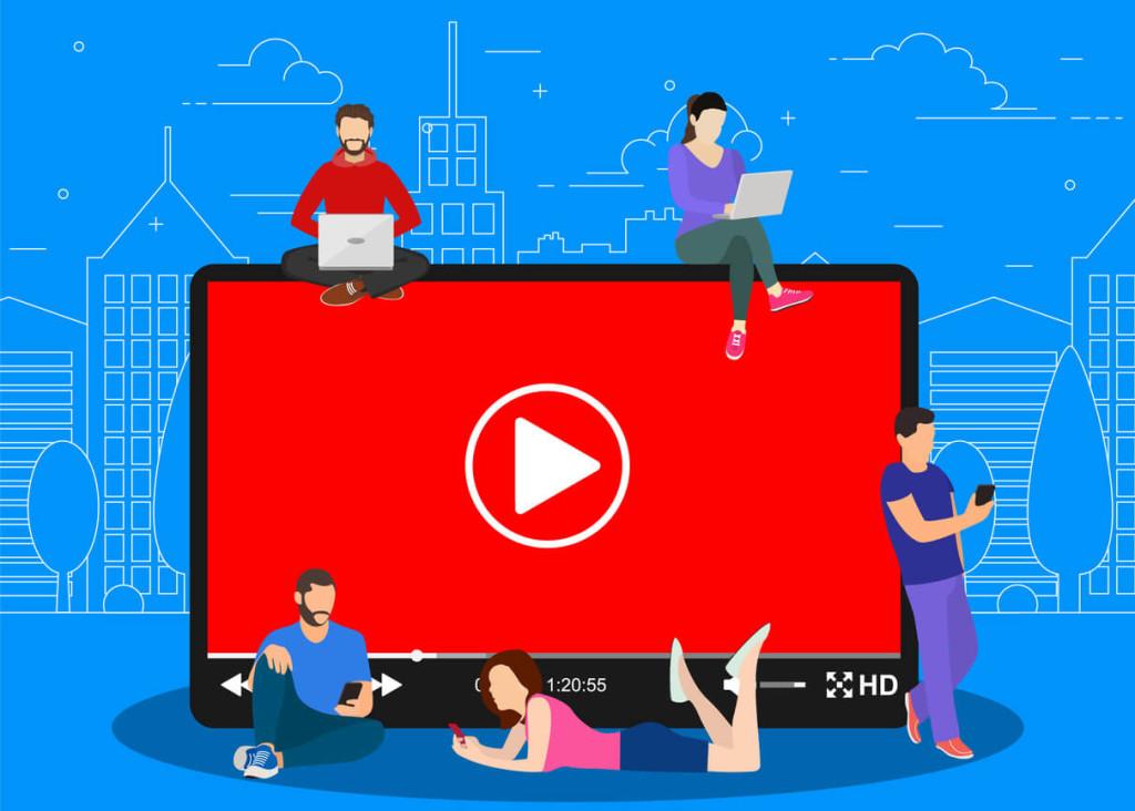 online video platform ovp comparison