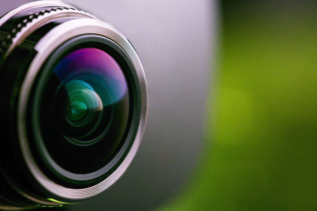 video aspect ratio settings