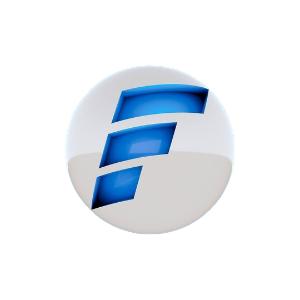 telefuturo logo