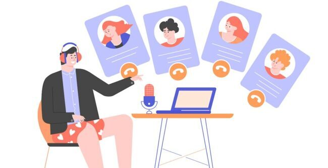 most-common-virtual-meeting-mistakes