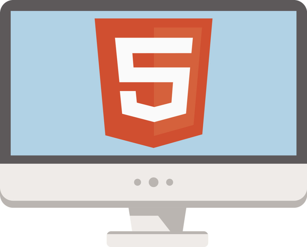 video js html5 player
