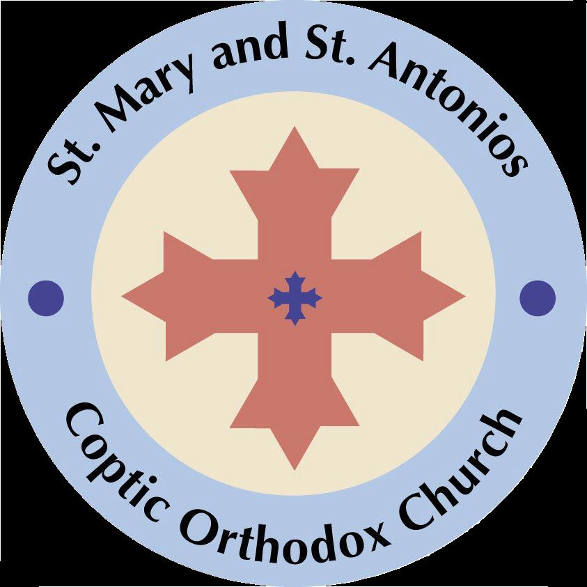 SMSA Coptic Orthodox Church