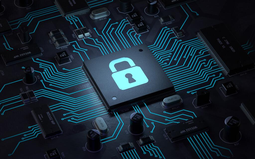 hls encryption for video