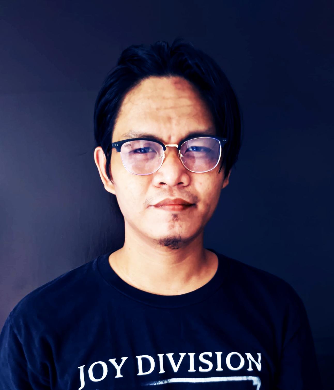 Zac Profile Pic_Dacast