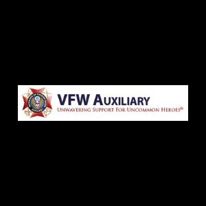 VFWAuxiliary logo dacast