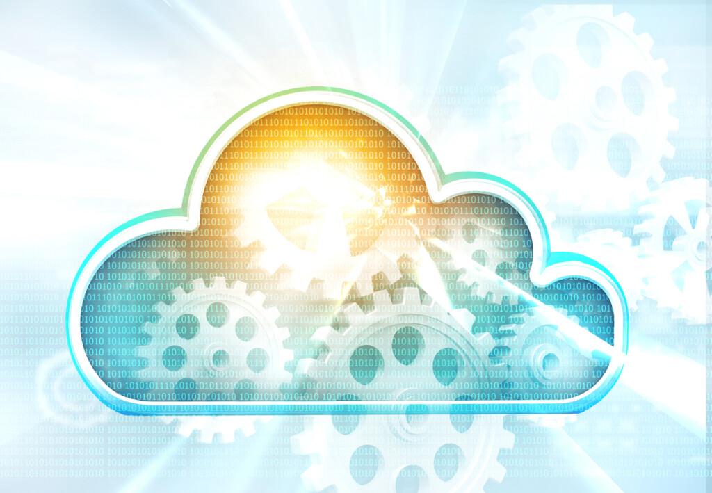 Cloud Video Streaming