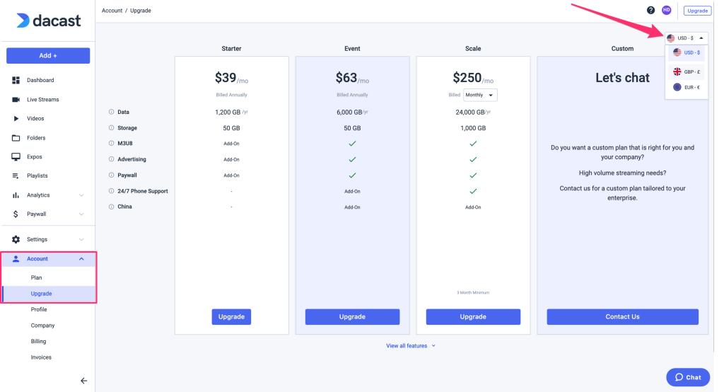 App_Pricing_MultiCurrencies