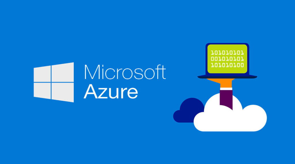 Microsoft Azure Cloud CDN