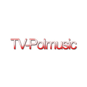 TV POLMUSIC