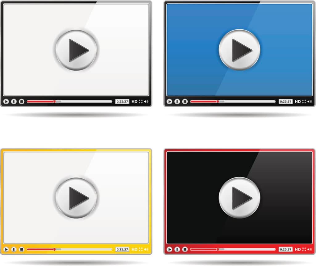 white label video streaming platform