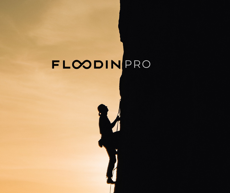FloodinPro Video Hosting