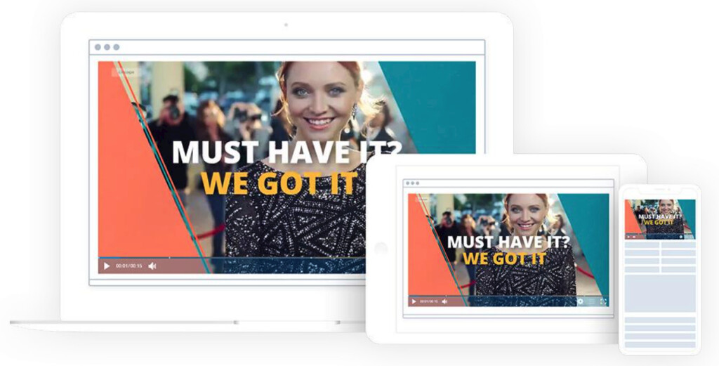 cincopa video hosting for online classrooms