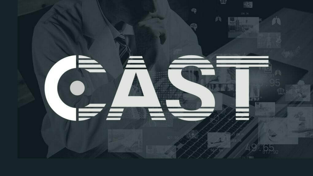Cast Technology Consulting for Health Industry