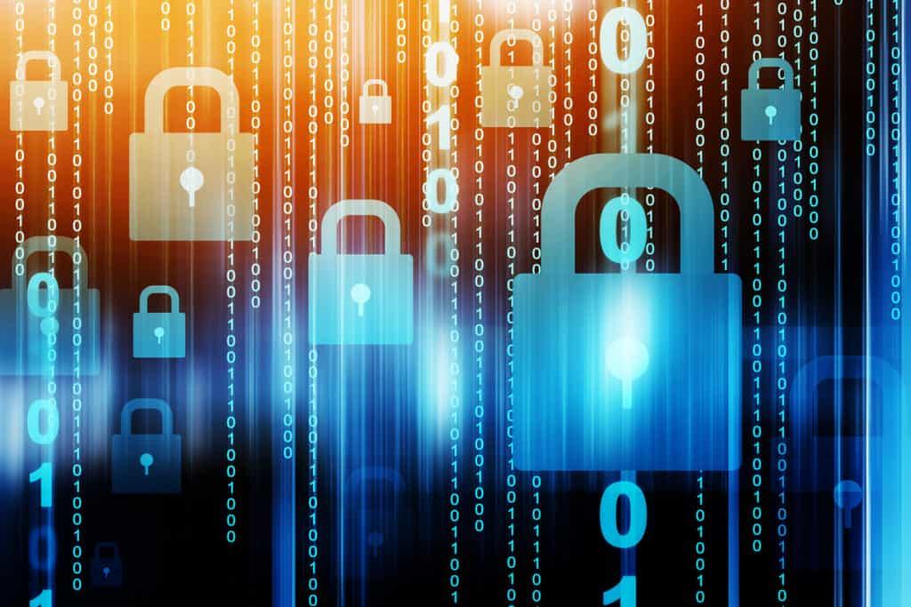 hls aes encryption