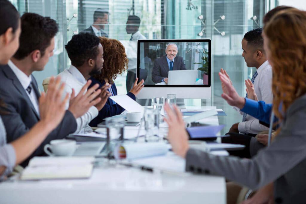 Professional video hosting platforms
