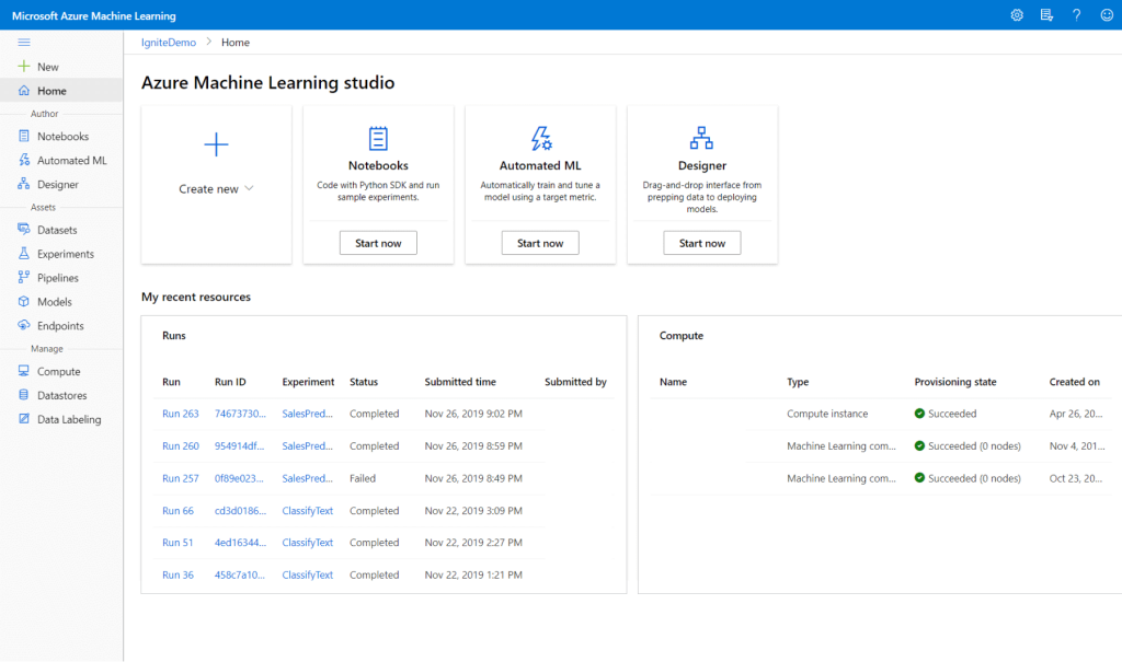 Microsoft Azure CDN Content Delivery Network