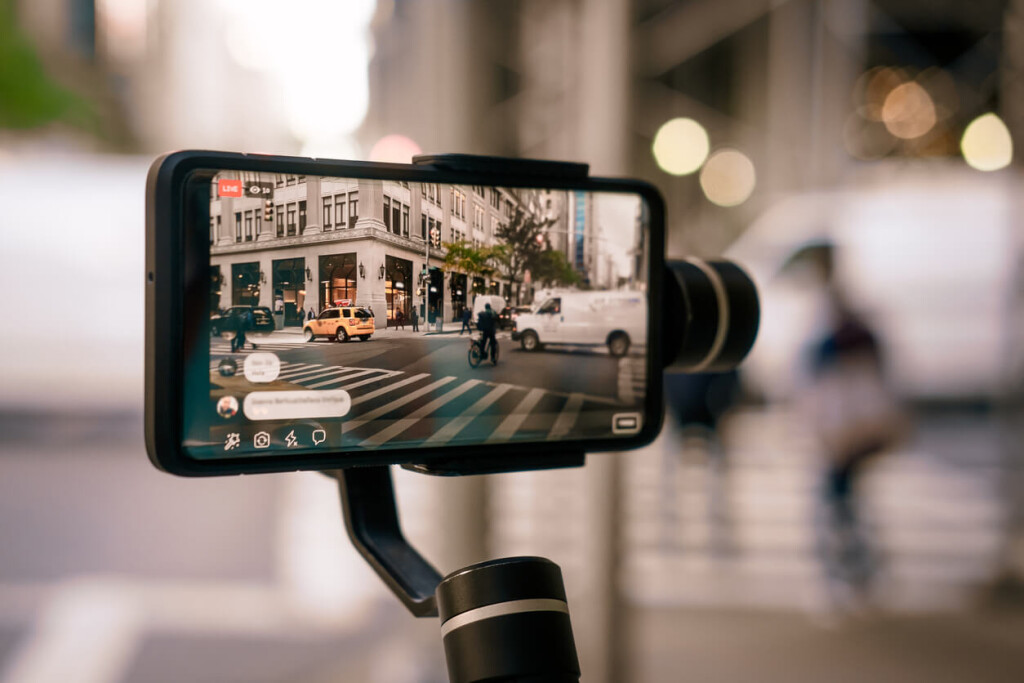 unlimited live streaming features