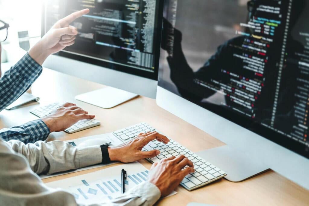 video hosting embed code