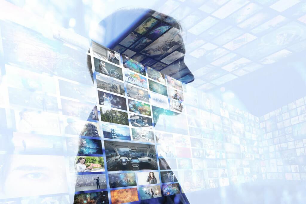 VoD Software platform