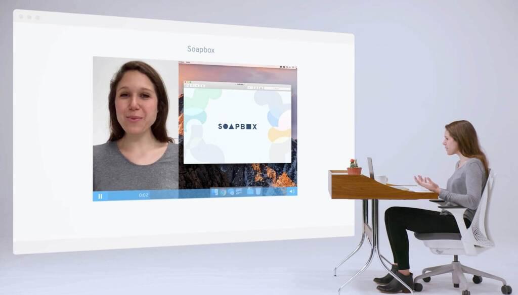 Wistia video hosting software