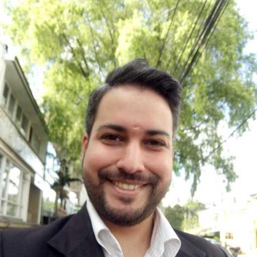 Arturo Schreiber - Senior Software Engineer