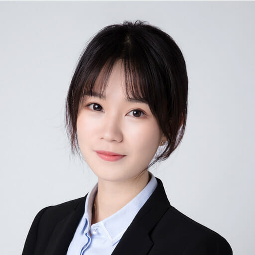 Letty Yang - Data Analyst