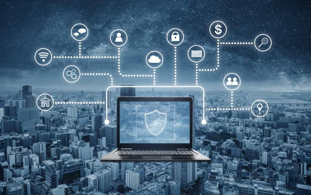 Secure Video Hosting Platform